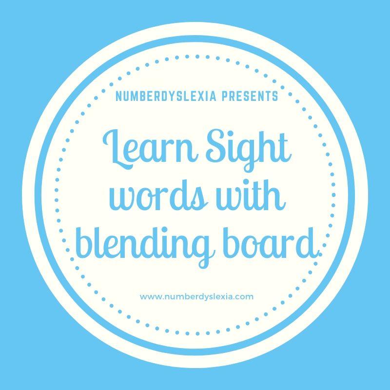 orton-gillingham-sight-words-blending-board