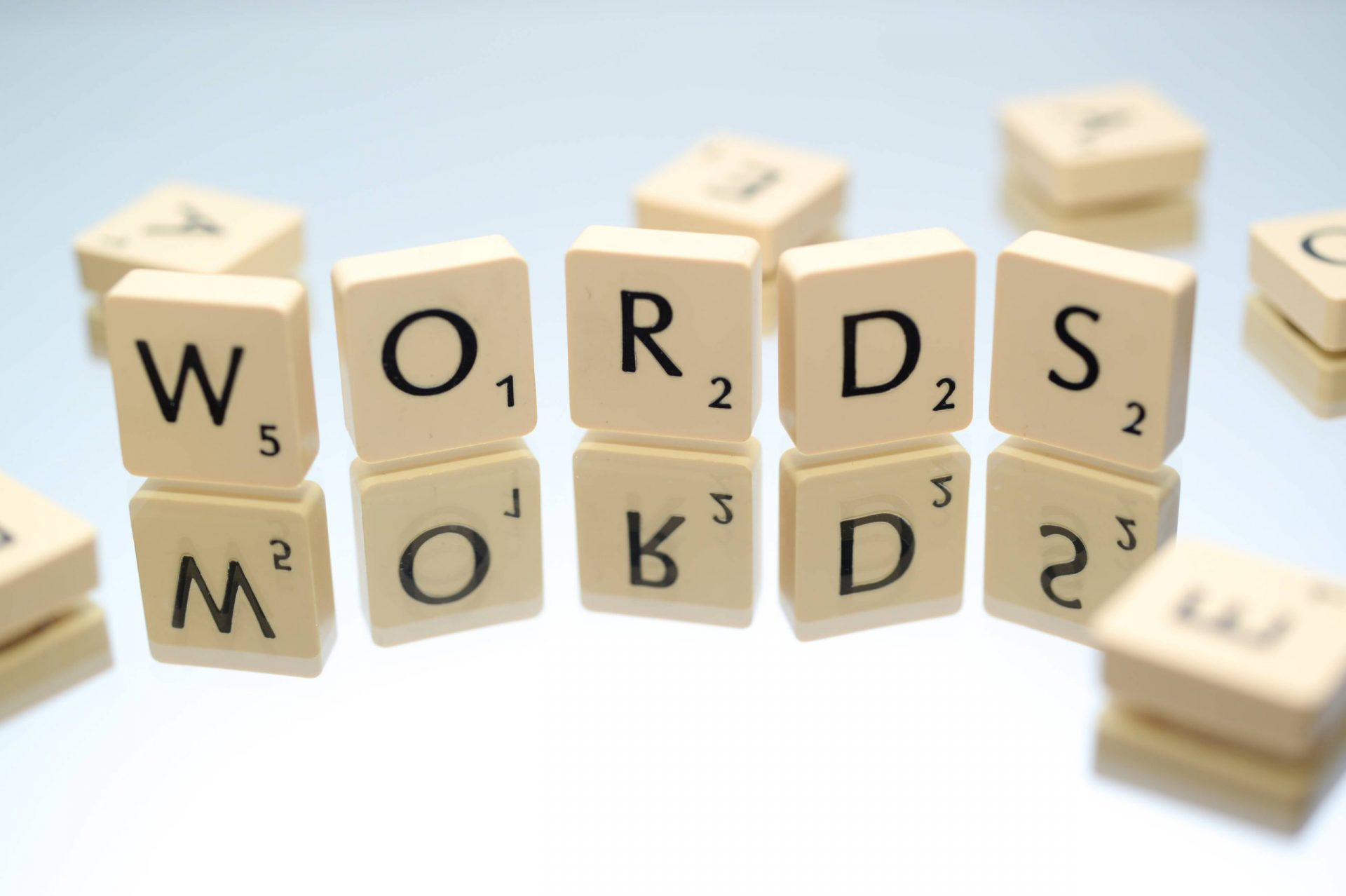 sight words guide