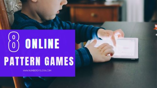 List of top 8 engaging online pattern games