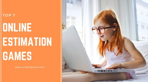 List of top 7 online estimation games for kindergarteners