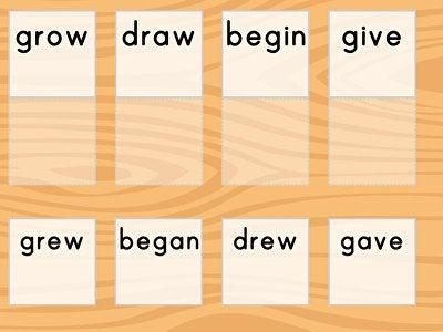 Bossy R Words spelling  Game