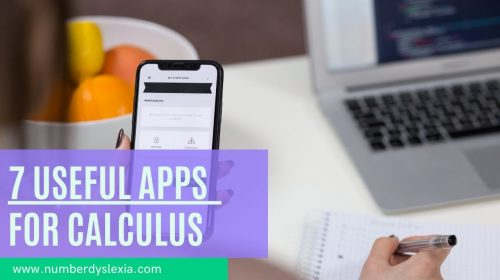 7 Useful Apps for Learning Calculus Concepts