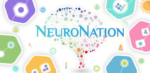 neuronation app for dyscalculia and dyslexia